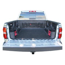 Rugged Liner LIK56 Bedliner Install Kit