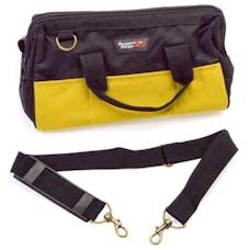 Rugged Ridge 15104.40 Recovery Gear Bag