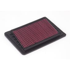 Rugged Ridge 17752.04 Reusable Air Filter