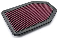 Rugged Ridge 17752.05 Reusable Air Filter