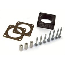 Rugged Ridge 17755.01 Throttle Body Spacer