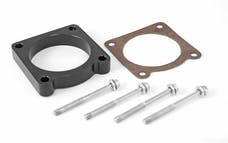 Rugged Ridge 17755.02 Throttle Body Spacer