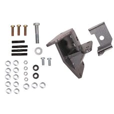 Rugged Ridge 18003.10 HD Steering Box Mount
