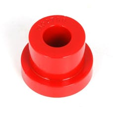 Rugged Ridge 18364.51 Spring Eye Bushing, Red, 1 Inch