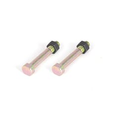 Rugged Ridge 18382.50 Leaf Spring Center Pins, Pair