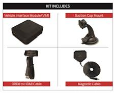 SCT 40463S SCT Vehicle Expansion Kit