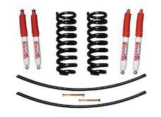 Skyjacker 132K-N Suspension Lift Kit w/Shock