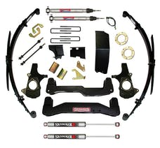 Skyjacker C14661APKS-M Suspension Lift Kit w/Shock