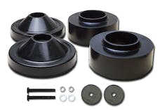 Skyjacker JK23 Suspension Leveling Kit