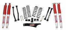 Skyjacker JK2501K-N Suspension Lift Kit w/Shock