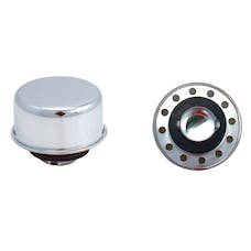 Spectre Performance 4273 Oil Breather Cap