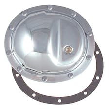 Spectre Performance 6090 Spectre Differential Cover