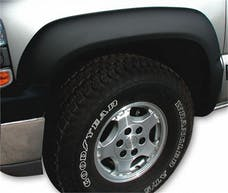 Stampede Automotive Accessories 8518-5R TRAIL RIDERZ-2PC