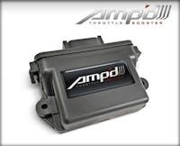 Superchips 48858 Jeep Cherokee Amp'D Throttle Booster