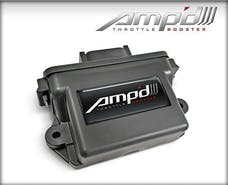 Superchips 38851 Amp'D Throttle Booster