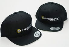 Superlift STC19 Hat