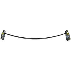 Supersprings SSA1 Self-Adjusting Suspension Stabilizing System