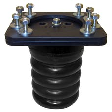 Supersprings SSR-307-47 SumoSprings Solo Kit,