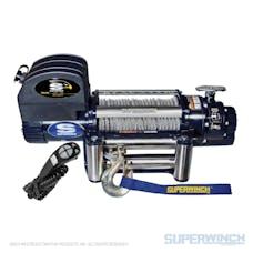 Superwinch 1695200 Talon 9.5 Winch