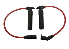 Taylor Cable Products 12269 Thundervolt 8.2 red MC