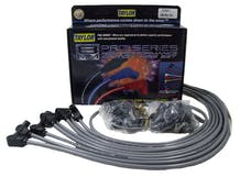 Taylor Cable Products 53851 8mm Spiro-Pro univ 8 cyl 90 gray