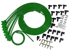 Taylor Cable Products 73551 Spiro-Pro Ignition Wire Set