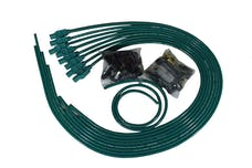 Taylor Cable Products 73855 Spiro-Pro Ignition Wire Set
