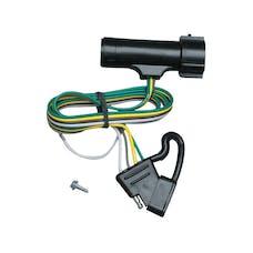 Tekonsha 118313 T-One Connector