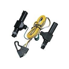 Tekonsha 118317 T-One Connector