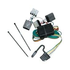 Tekonsha 118353 T-One Connector