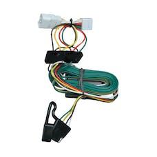 Tekonsha 118354 T-One Connector