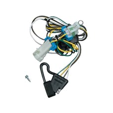 Tekonsha 118359 T-One Connector