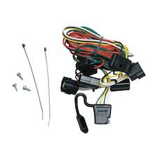 Tekonsha 118360 T-One Connector