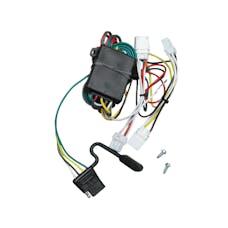 Tekonsha 118361 T-One Connector