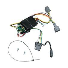 Tekonsha 118362 T-One Connector