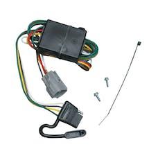 Tekonsha 118365 T-One Connector