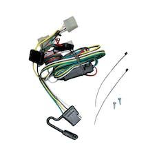 Tekonsha 118379 T-One Connector