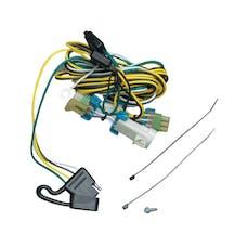 Tekonsha 118383 T-One Connector