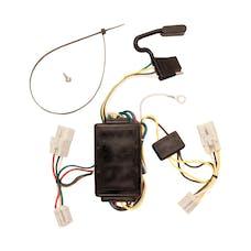 Tekonsha 118386 T-One Connector