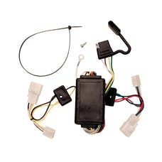 Tekonsha 118388 T-One Connector