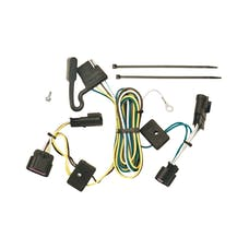 Tekonsha 118398 T-One Connector