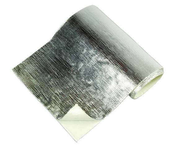 Thermo-Tec Products 13590-50 Adhesive Backed Heat Barrier