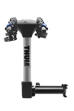 "Thule 9027 Apex Swing 4 (2"" receiver)"