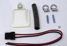 TI Automotive 400-765 Fuel Pump Installation Kit (pump not included)
