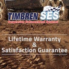 Timbren FRTT1504E Suspension Enhancement System