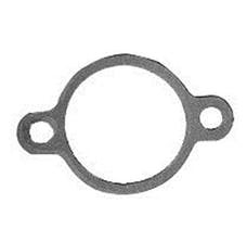 Trans Dapt Performance 1035 Replacement base gasket for Hamburger's #3326; Transdapt #1017, 1018, 1019, 1040