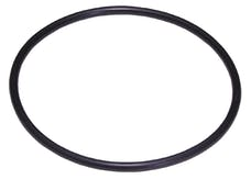 Trans Dapt Performance 1036 Replacement O-Ring for Hamburger's #3326 or Trans-Dapt #1017, 1018