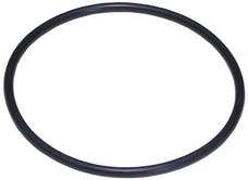 Trans Dapt Performance 1042 Replacement o-ring for #1013, 1020, 1050, 1058, 3320, 3322, 3323, 3324, 3327