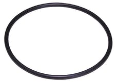 Trans Dapt Performance 1043 Replacement o-ring for Hamburger's 3321 or Transdapt #1022
