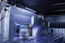 "TruXedo 1705419 TL - B-Light Battery Powered 36"""